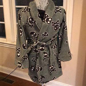 GAP - kids robe